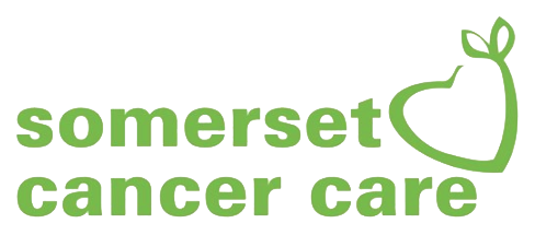 Somerset Cancer Care