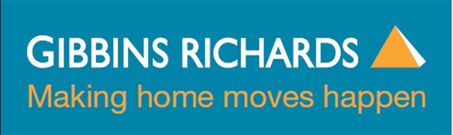 Gibbons Richards